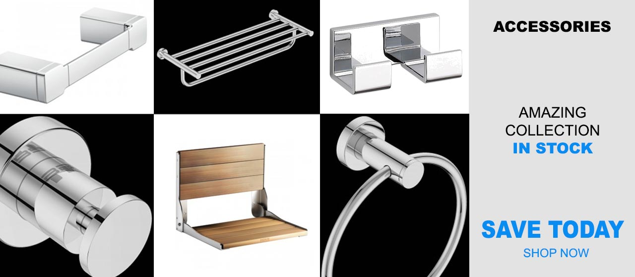Bathroom Accessories Miami bath plus design bathroom vanities toilets and faucets miami, fl