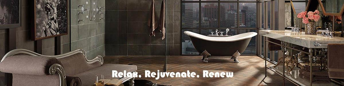 piatti - montreaux - bathtubs - freestanding, apron, drop-in tubs