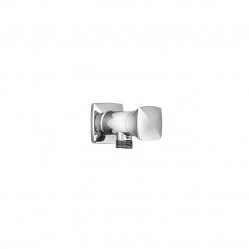 Kalia 101237 Umani Wall Outlet With Volume Control