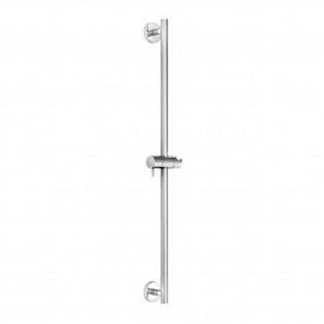 Kalia 101323 Bellino Shower Rail For Hand Shower