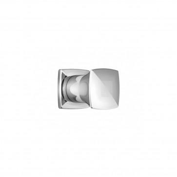 "Kalia BF1443 Umani 2-Way 1/2"" Diverter And Decorative Trim"
