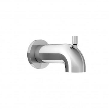 Kalia 101527 Bellino Tub Spout