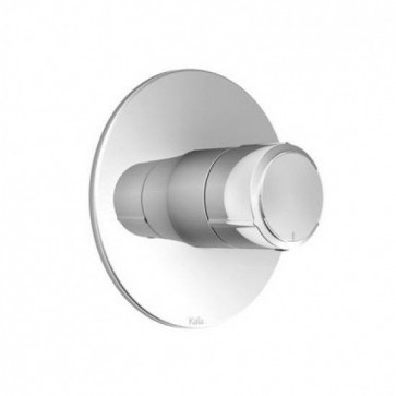 Kalia 102343 Cite Shower Trim For Valve