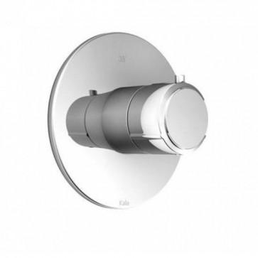 Kalia 102345 Cite Shower Trim Kit