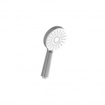 Kalia 102850 Hand Shower