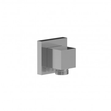 Kalia 102856-110 Grafik Wall Outlet