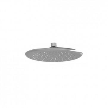 Kalia 103193 Bellino Round Shower Head