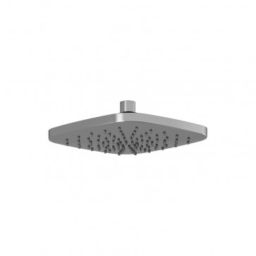 Kalia 103575-110 Grafik Shower Head