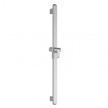 Kalia 103576-110 Shower Rail For Hand Shower