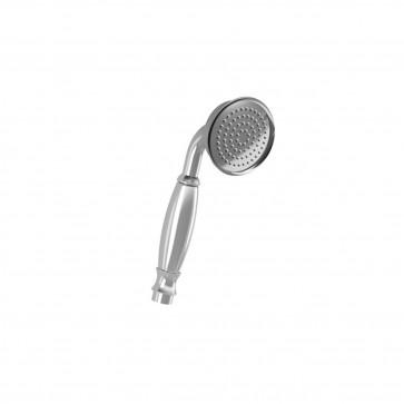 Kalia 103604-110 Rustik Hand Shower