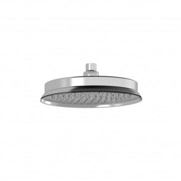 Kalia 103605-110 Rustik Round Shower Head