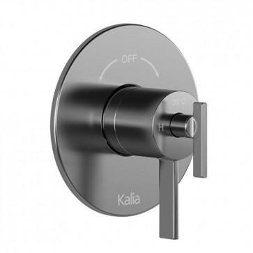 Kalia 104090-110 Shower Trim For Valve