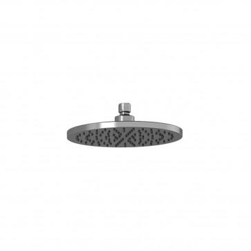 Kalia 104287-110 Roundone Round Shower Head