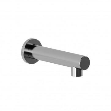 Kalia 104337-110 Round Tub Spout