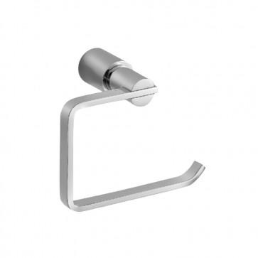 Isenberg 145.1007CP Bath Brass Toilet Paper Holder