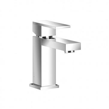 Isenberg 160.1 Series 160 Single Hole Bathroom Faucet