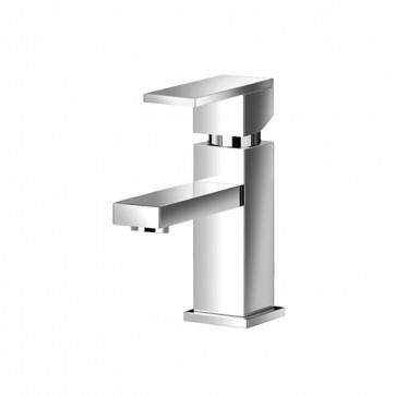 Isenberg 160.105 Series 160 Single Hole Bathroom Faucet