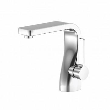 Isenberg 260.1000 Series 260 Single Hole Bathroom Faucet