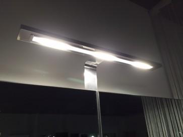 Led 409692 Integrate Light