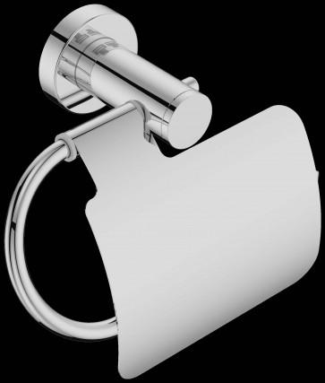 Bathroom Butler BAAC4603 4600 Series Paper Holder II + Flap
