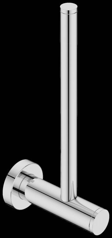 Bathroom Butler BAAC4604 4600 Series Paper Holder Spare