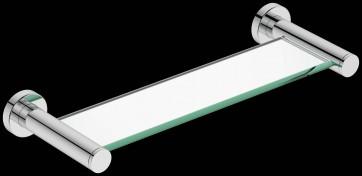 Bathroom Butler BAAC4625 4600 Series Glass Shelf 330