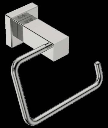 Bathroom Butler BAAC8502 8500 Paper Holder II
