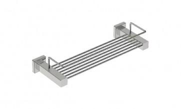 Bathroom Butler BAAC8520 8500 Series Shower Rack 330