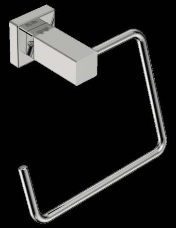Bathroom Butler BAAC8541 8500 Series Towel Ring Open