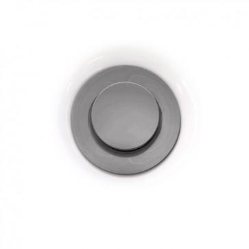 Kalia AC1322 Pop-Up Drain (Without Overflow)