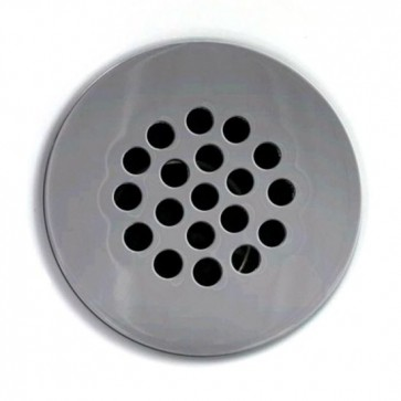 Kalia AC1332 Grid Stainer Drain (Without Overflow)