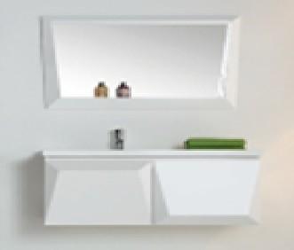 Montreux AC815130 Bathroom Vanity