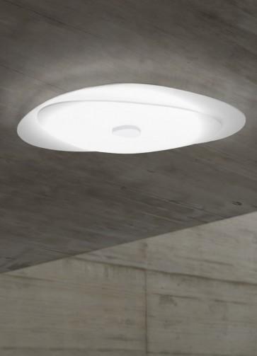 Piatti 3207 Aura E27 Ceiling Lamp