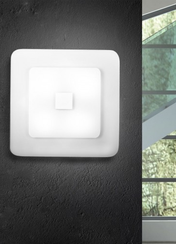 Piatti 3211 Basic/40 Ceiling Lamp