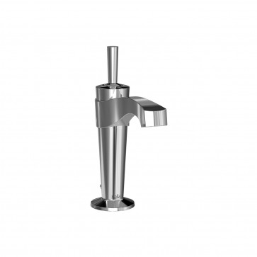 Kalia BF1055 Bellino Single Hole Faucet With Pop-Up Drain