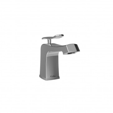Kalia BF1063 Umani Single Hole Faucet With Pop-Up Drain