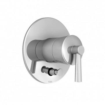 Kalia 101536 Bellino Shower Trim For Valve