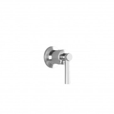 "Kalia BF1137 Bellino 1/2"" Volume Control With Trim"