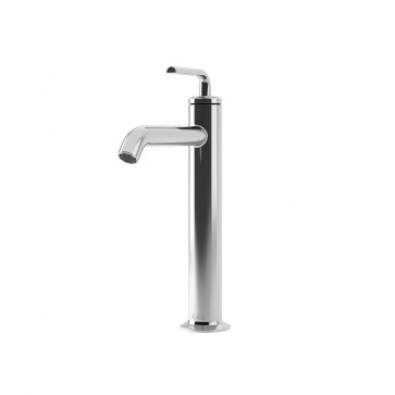 Kalia BF1162 Cite Single Hole Sink Faucet (Without Drain)