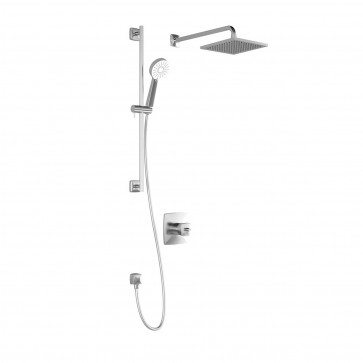 Kalia BF1722 Umani Tcd1 Shower Systems