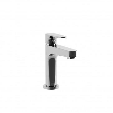 Kalia BF1285 Kontour Single Hole Faucet With Pop-Up Drain