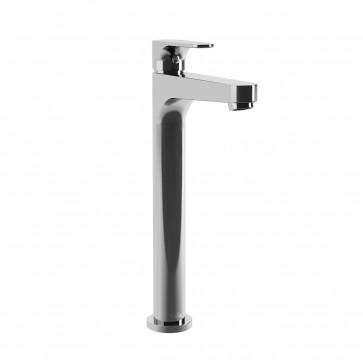 Kalia BF1286 Kontour Tall Single Hole Sink Faucet
