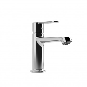 Kalia BF1410-110 Oze Single Hole Sink Faucet (Without Drain)