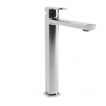 Kalia BF1291 Grafik Tall Single Hole Sink Faucet