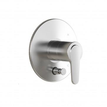 Kalia 102688-110 Kontour Shower Trim Kit