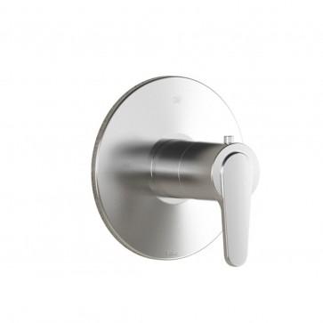 Kalia 102689-110 Kontour Shower Trim Kit