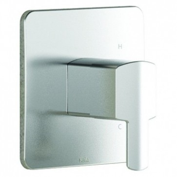 Kalia 102682-110 Grafik Shower Trim Kit