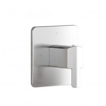 Kalia 102684-110 Grafik Shower Trim Kit