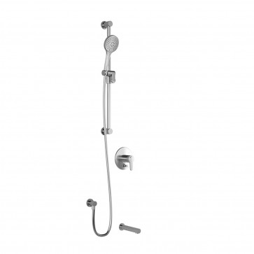 Kalia BF1334 Kontour Pb2 Shower Systems