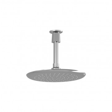 Kalia BF1374 Bellino Shower Head